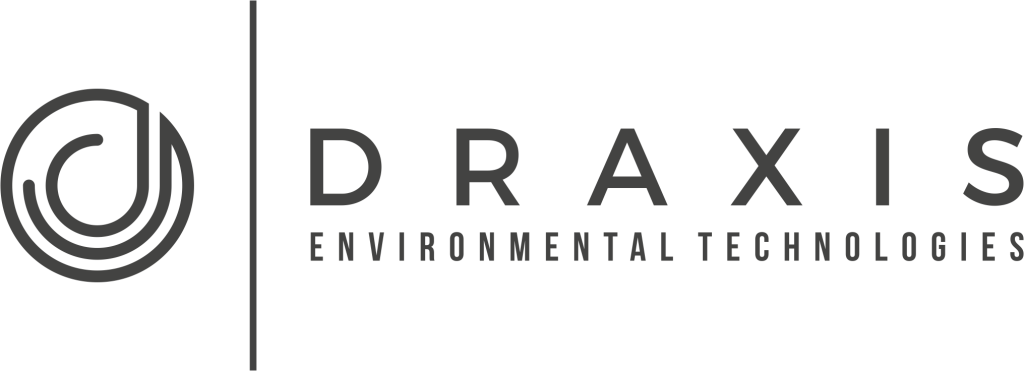 DRAXIS Environmental Technologies_logo1